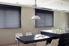vertilux_horizontalblinds_004