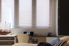 vertilux_horizontalblinds_005
